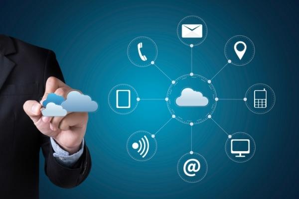 Cloud Storage Technology - CSE