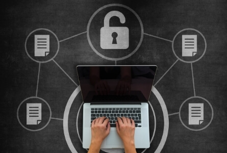 Cyber Insurance Industry - CSE