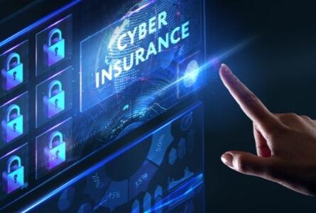 Cyber Insurance - CSE