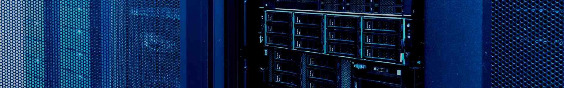 Encrypted Backups Support