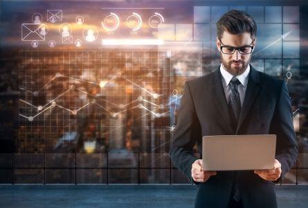 Managed service providers USA - CSE