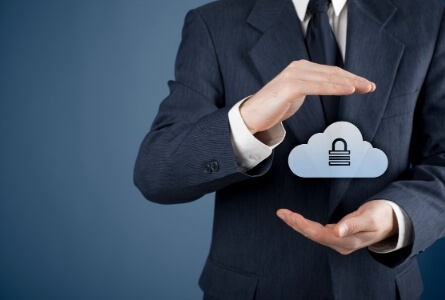 cloud security consulting services - CSE