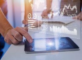Global Analytics Tools