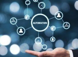 Rule-Based Automation