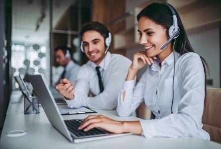 cloud based unified communications - CSE