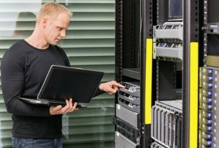 cloud solution provider - CSE