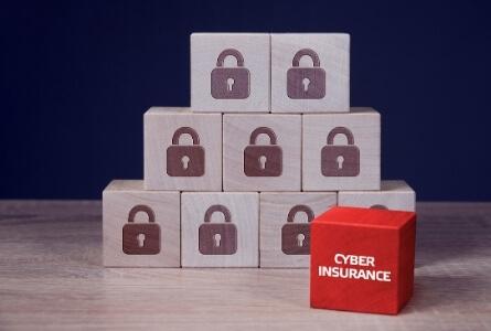 cyber insurance market - CSE