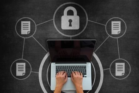 cyber insurance providers - CSE