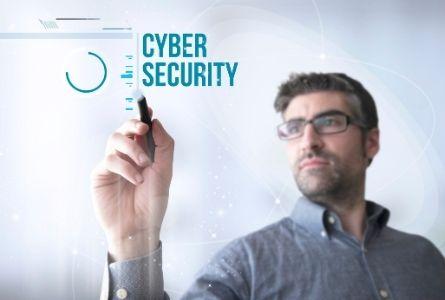 cybersecurity risk management framework - CSE