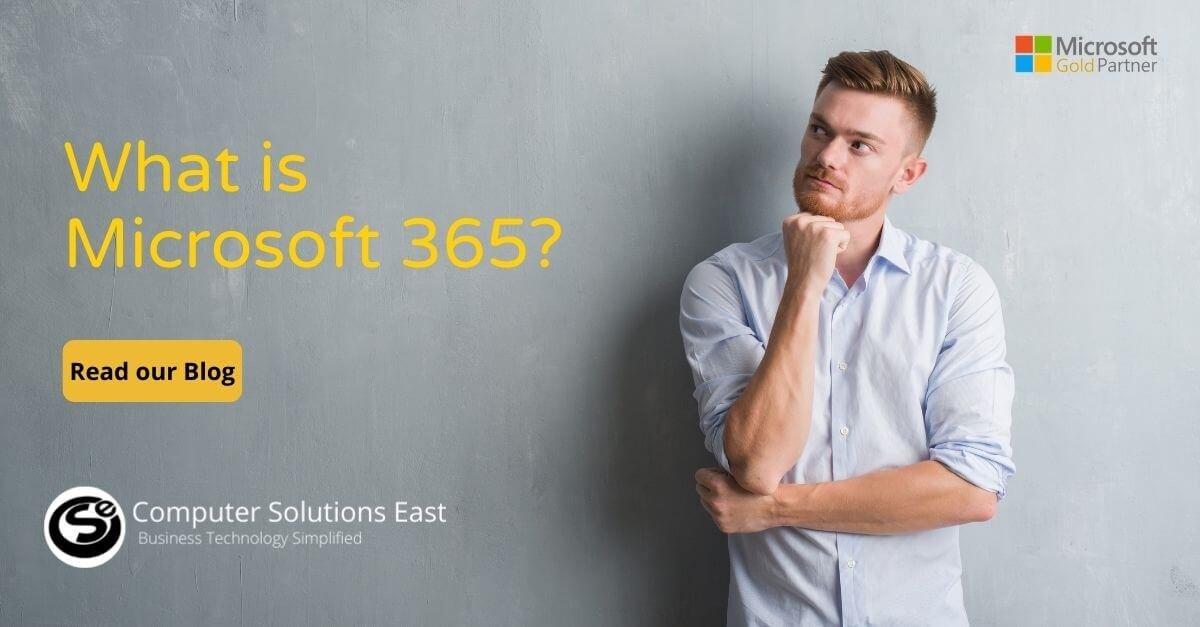 What is Microsoft 365? Here's what you need to know about the subscription service to Word, Excel, and other Microsoft programs