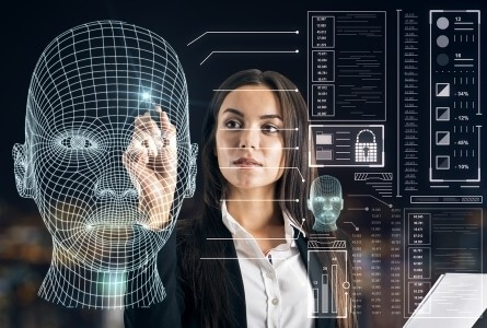 AI in business intelligence - CSE