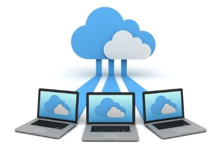 Cloud Computer - CSE
