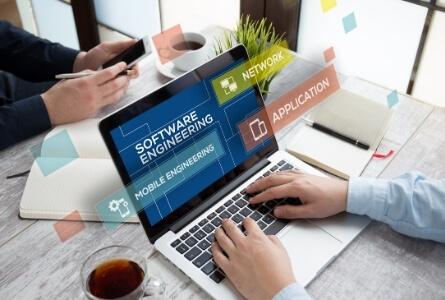 digital asset management software cloud- CSE