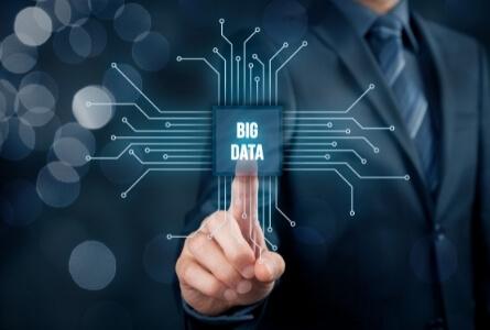 big data future trends - CSE
