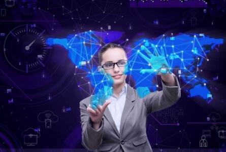 big data trends 2021 - CSE