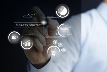cloud computing adoption strategies - CSE