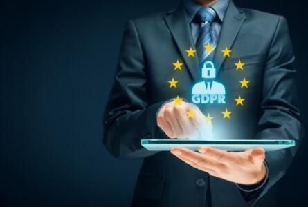 data center security best practices - CSE