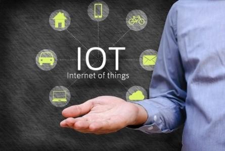 iot device security - CSE