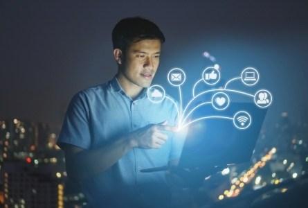 marketing automation analytics - CSE