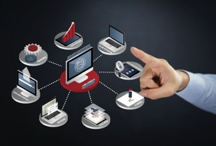 marketing automation implementation services - CSE