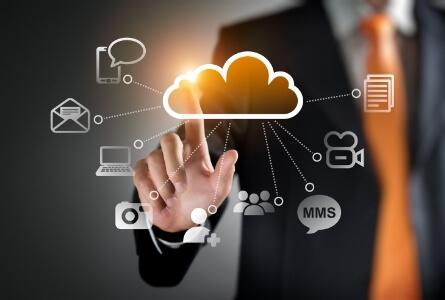 microsoft cloud strategy - CSE