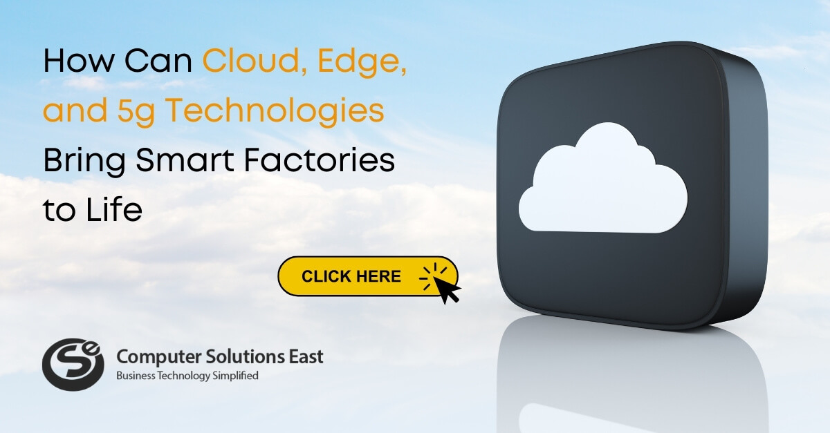 Cloud Native Solutions: Bringing Application and Platform Architects Together