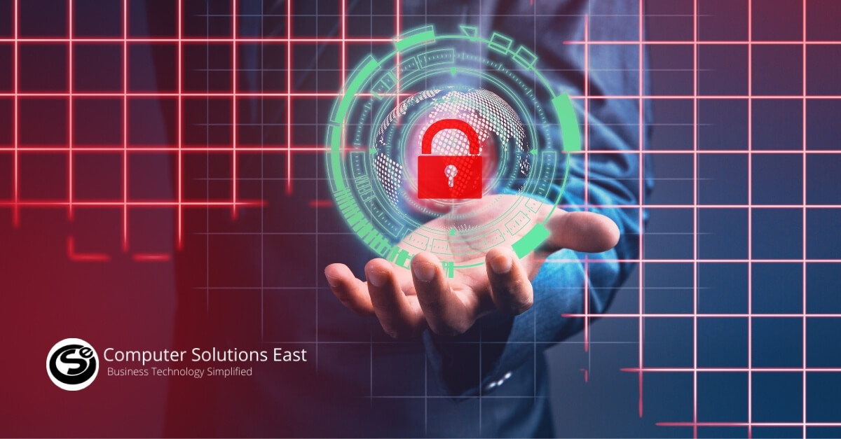 How Managed Service Providers Can Help You Make the Most out of Your Cybersecurity?