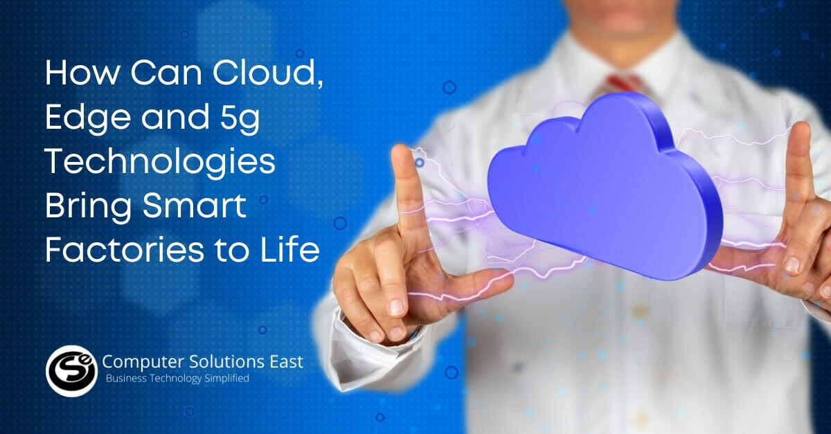 Construction Is Notoriously Expensive. Can Cloud Platforms Build a Better Future?