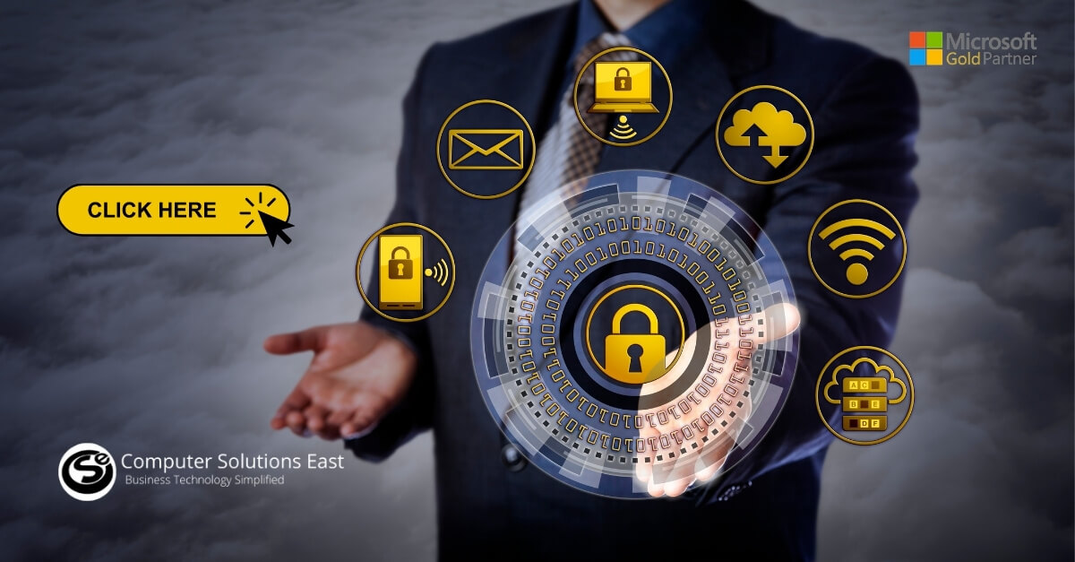 What Are the New Ways Adopted by Cybercriminals to Exploit Businesses That Require a Business to Deliver?