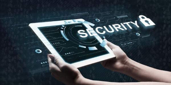 endpoint security platform - CSE