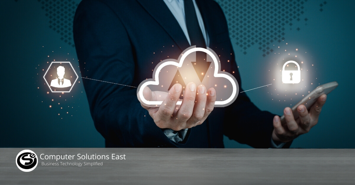 Understanding the Fog Computing and How It Impacts the Banking Services