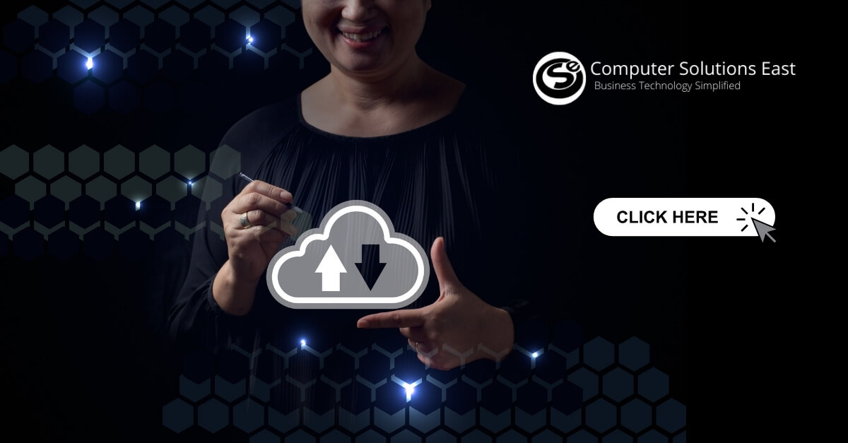 Creating a Robust Architecture for Cloud IT Governance