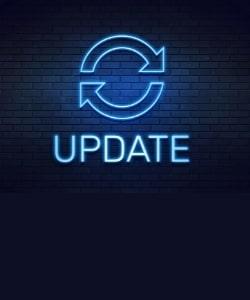 Quick updates