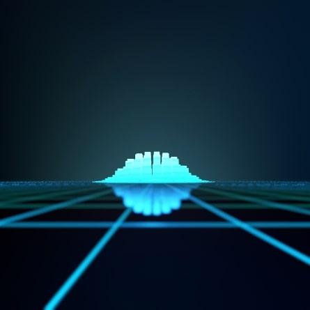 SharePoint Data Migration