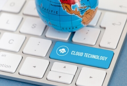 Managed CloudServiceproviders in USA - CSE