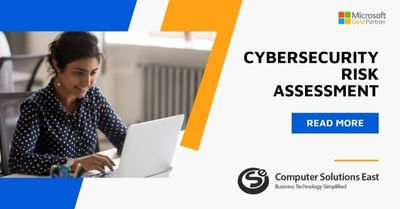 What is the Value of a Cybersecurity Risk Assessment and Why Do You Need One?