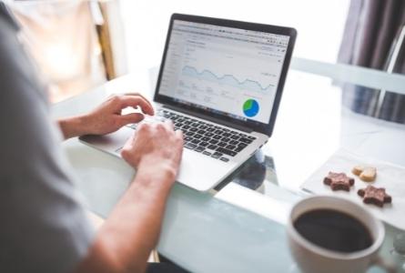 Data modeling Process - CSE